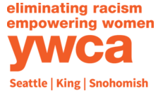 YWCA of Seattle/King/Snohomish