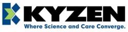 KYZEN Corporation