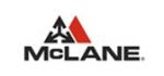 www.mclaneco.com